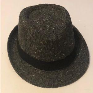 Urban Pipeline L/XL Fedora hat